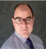 Choix de carrière : avis de Mouad Bensouda DRH de Sapress – membre du bureau national de l'AGEF