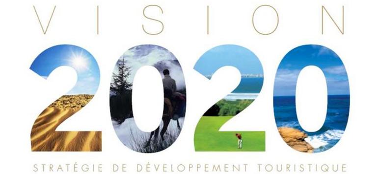 Refonte de la Vision 2020: les professionnels du tourisme se préparent à rencontrer les pouvoirs publics en février