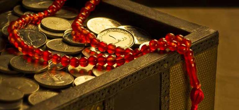 Le ministère des finances lève les contraintes de la loi sur les Sukuks