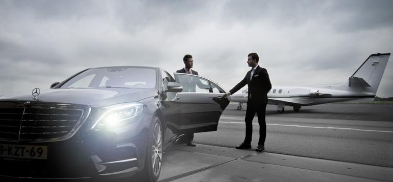 Aéroports : les prestations VIP plus accessibles