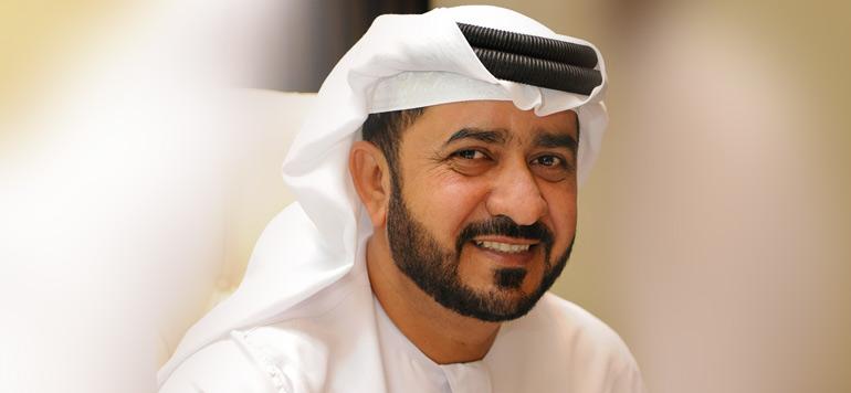 Nomination d'un nouvel ambassadeur des Emirats Arabes Unis au Maroc