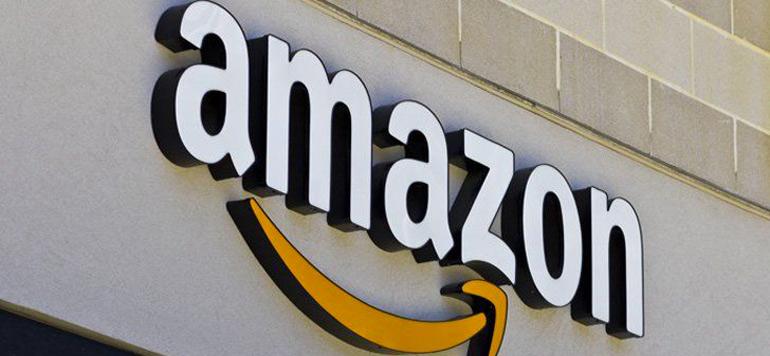 Amazon annonce un chiffre d'affaires trimestriel record de 60,5 milliards de dollars