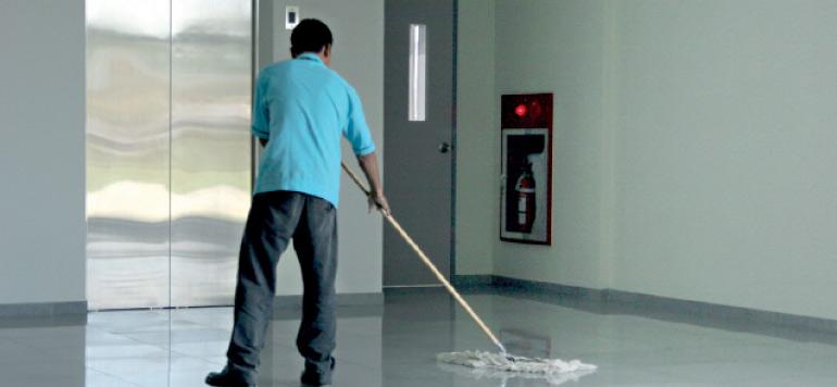 Concierges : quand la copropriété crée des emplois précaires…