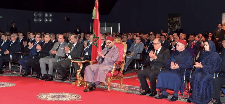 Déclinaison régionale du PAI : Fès-Meknès la prochaine sur la liste