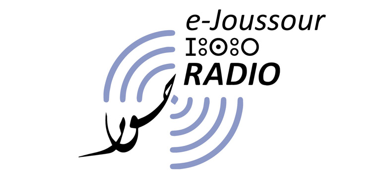 Les radios associatives se mobilisent