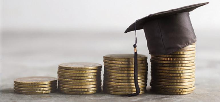Formation continue : Le coût des formations proposées reste élevé