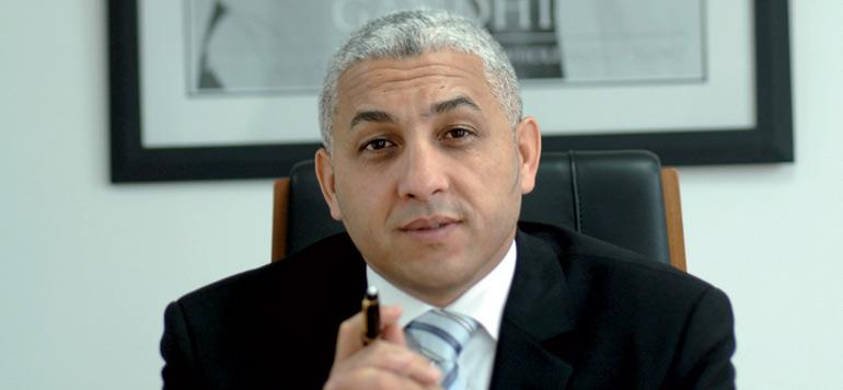 Le cabinet BDO Maroc accueille un nouveau partenaire