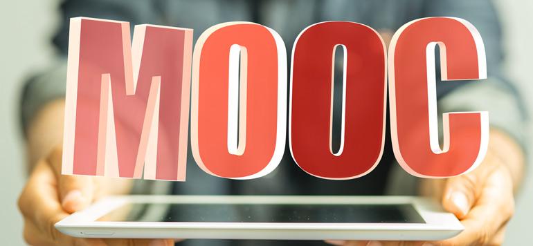Mooc : Questions à Myryam Benchekroun,Directrice des ventes en charge du e-recrutement chez Rekrute