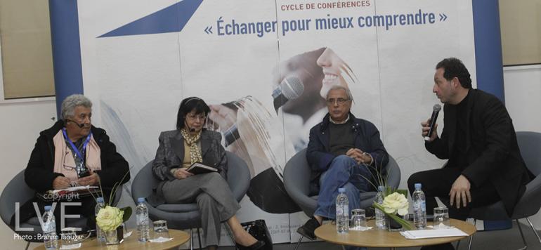 Casablanca : La Fondation Attijariwafa bank lance le «Prix du livre de l'année»
