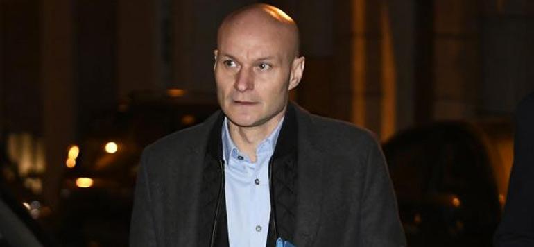 Championnat de France : Trois mois de suspension pour l'arbitre tacleur