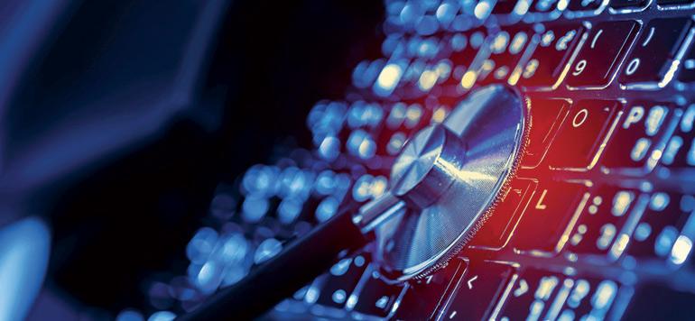 Transformation digitale : les assureurs bloqués par la réglementation