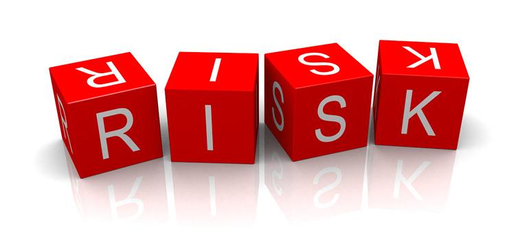 La gestion des risques, une nécessité pour la viabilité des PME