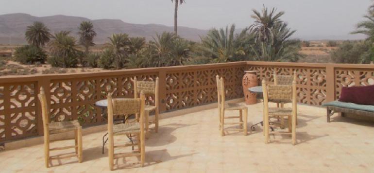 Tourisme interne : Les petites structures sont prédominantes