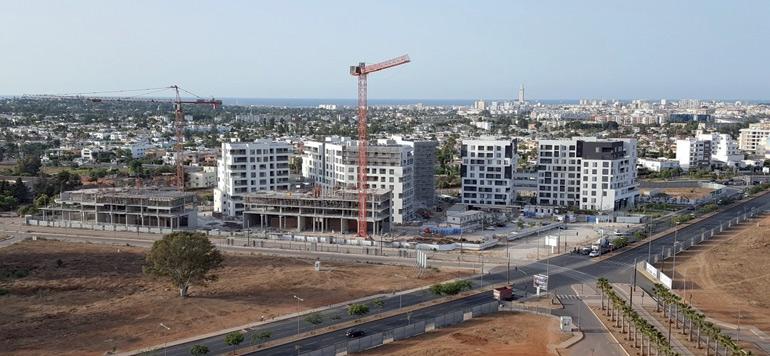 Immobilier : nouvelle version allégée du label qualité Iltizam de la FNPI