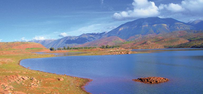 Hydroélectricité : les micro-centrales prennent le relais