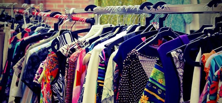 Textile en provenance de Turquie : pas de reconduction en vue des mesures de sauvegarde