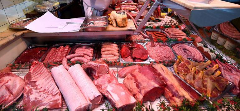 Les viandes rouges importées, un marché de niche où le kilo peut atteindre 2 500 DH !