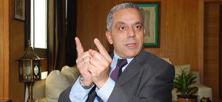 Abdellatif Maâzouz, économiste en chef des Istiqlaliens