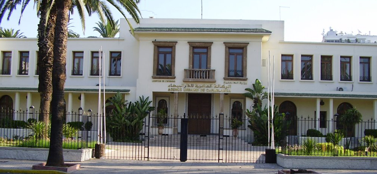 Patrimoine de Casablanca : un plan de sauvegarde de Sidi Belyout en cours d'étude