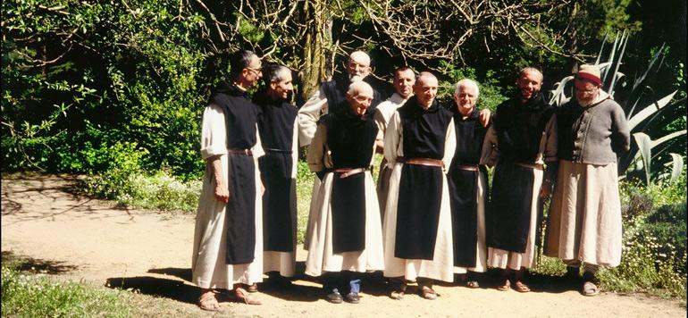Assassinat des moines de Tibhirine : la version des autorités algériennes remise en cause