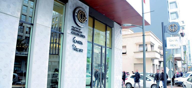 Investissement en bourse : la vision de CDG Capital