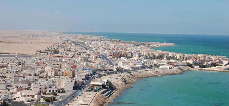 27 milliards de DH pour transformer la région Dakhla-Oued Eddahab