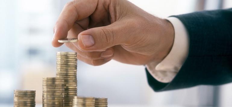 Epargne-investissement, l'écart s'élargit de nouveau