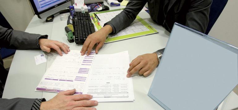 Erreurs bancaires : ça peut arriver, surveillez vos comptes!