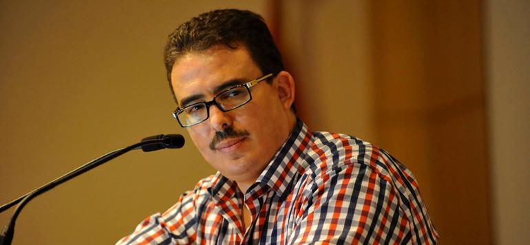 Fouille de la cellule de Taoufik Bouachrine : Une opération de routine, selon la direction de la prison