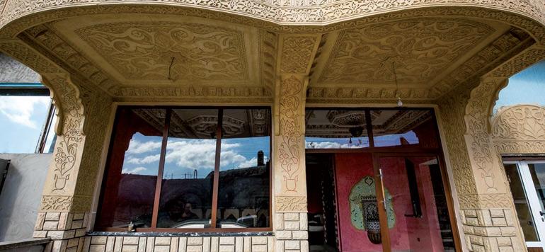 Lâayoune-Sakia El Hamra : Les hôtels de petite catégorie dominent