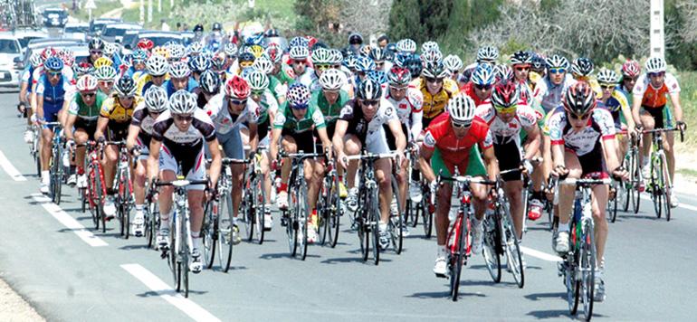 Le Tour du Maroc, c'est pour bientôt