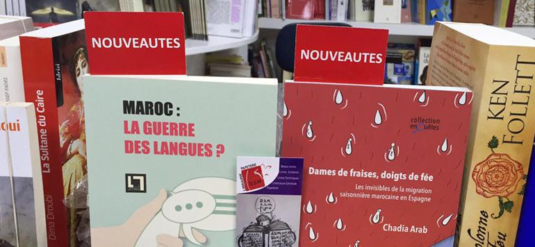 La guerre des langues, cette question qui fâche
