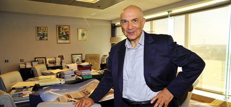 OCP acquiert 20% de Fertinagro, fabricant espagnol de fertilisants
