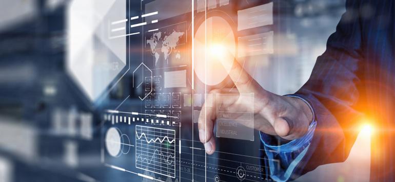 Transformation digitale : la marche forcée des entreprises