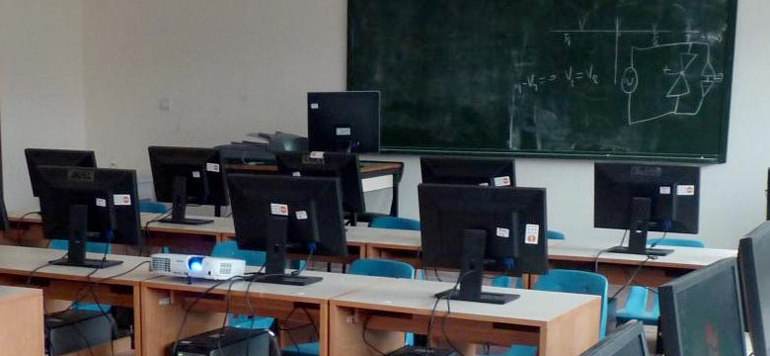 Un Learning Lab pour tous
