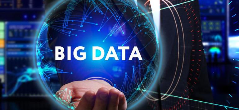 Le big data pour lutter contre le turnover