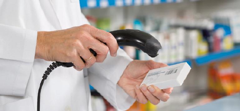 L'Afrique en croisade contre le trafic des médicaments falsifiés