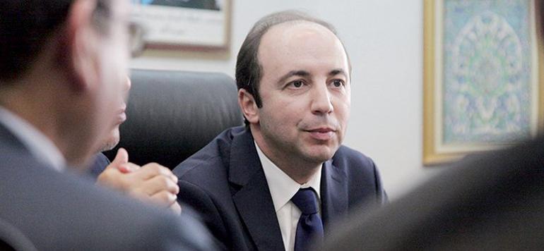 PLF 2019 : Anas Doukkali satisfait du budget accordé à la santé