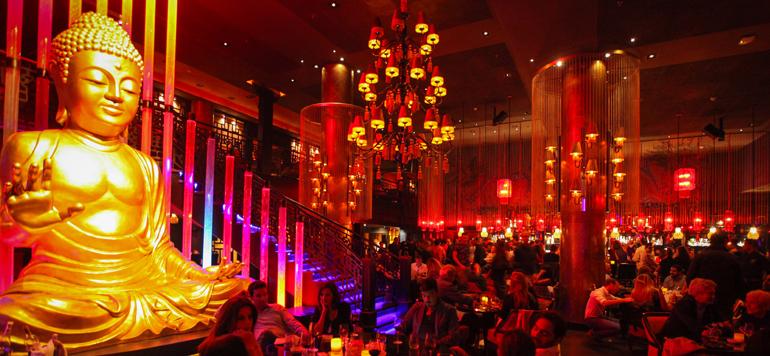 Marrakech : Buddha Bar change de propriétaires pour un nouvel élan
