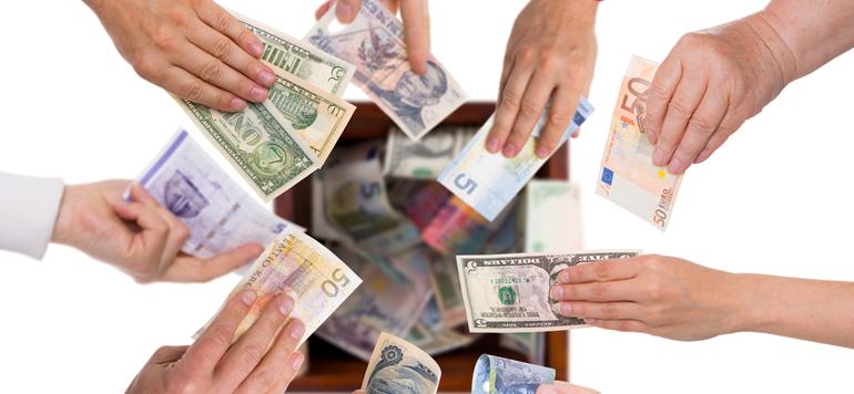Crowdfunding, une alternative au financement classique