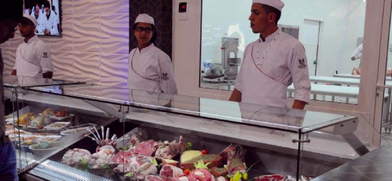 Halal : Un gros potentiel à exploiter