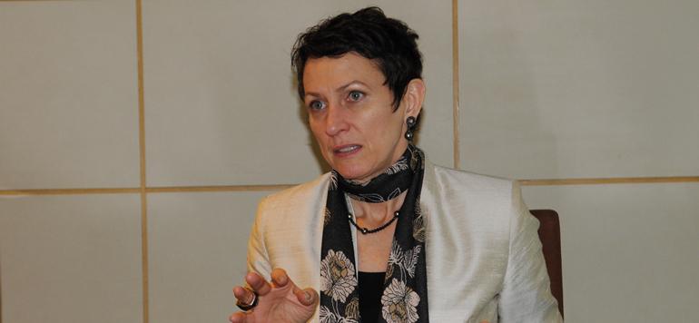 «Le Maroc pourrait devenir le hub de l'assurance pour l'Afrique de l'Ouest…»