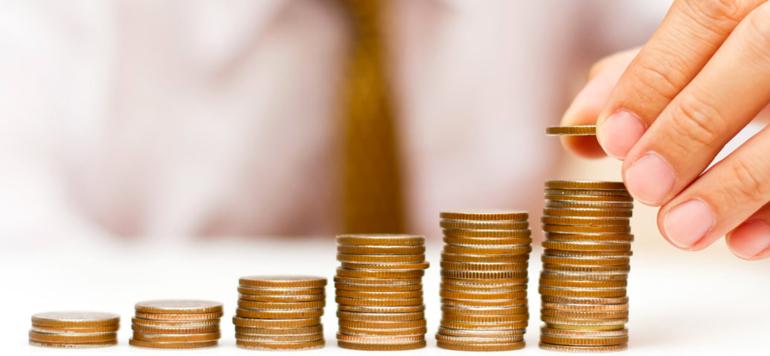 Améliorations des revenus : que faire pour les non-salariés ?