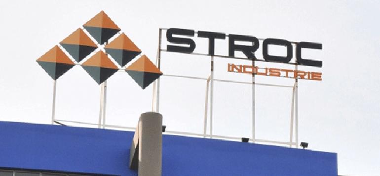 Stroc Industrie : le chemin de l'assainissement financier est encore long
