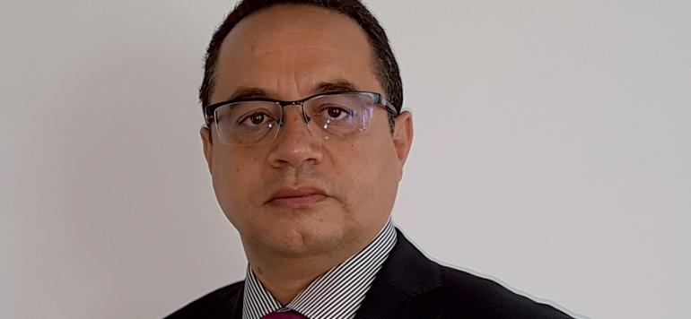 Les OPCI ne vont pas déstabiliser la configuration du marché financier