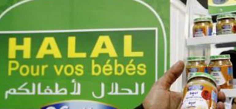 Alimentation de bébé : Le Halal bouscule le conventionnel