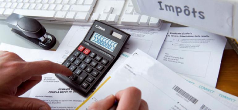 Banques : les conditions de financement de la clientèle des particuliers s'allègent