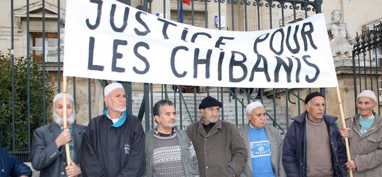 Discrimination : la victoire définitive des «Chibanis» marocains face à la SNCF