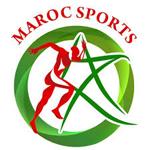 Maroc Sports organise ses Grands Jeux universitaires
