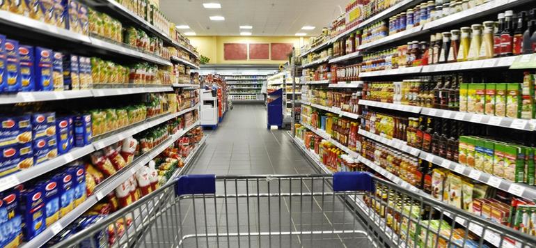Ramadan 2018: Tous les produits alimentaires seront disponibles sur le marché national